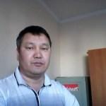 Санат Досов