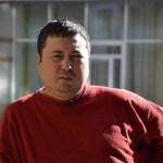 Ержан Оразалинов