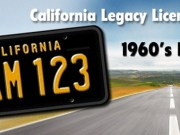 Legacy plates