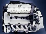 Northstar V8