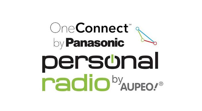 Panasonic Subsidiary Ties Up with Triton Digital for