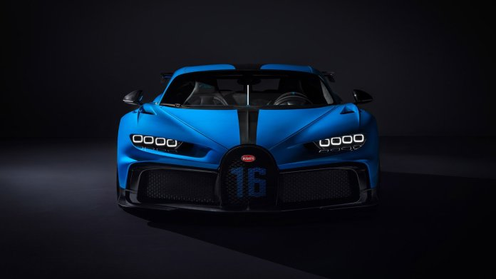 Bugatti Chiron, Bugatti Chiron Mod, Bugatti Chiron Mod BUSSID, Mod Bugatti Chiron, Mod BUSSID Bugatti Chiron, Bugatti Chiron Mod for BUSSID, Bugatti Chiron Car Mod BUSSID, Bugatti Chiron BUSSID Mod, Mod Bugatti Chiron for BUSSID, BUSSID Mod, BUSSID Car Mod, Mod for BUSSID, SGCArena, AzuMods, Mod Bus Simulator Indonesia, New BUSSID Mod,