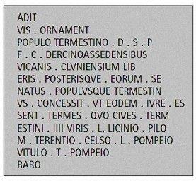 hospitium2