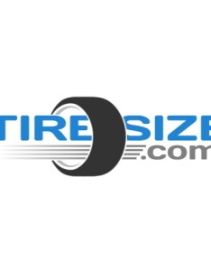 also tire size chart rh tiresize