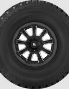 Tire wheel also size comparison rh tiresize