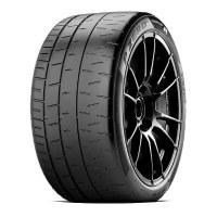 tire rack pirelli p zero - Bcep2015.nl