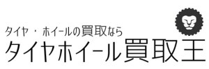 2_flat_logo_512