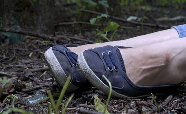 19 साल की युवती से पांच मनचलों ने किया गैंगरेप, मदद के लिए चिल्लाती रही पीड़िता