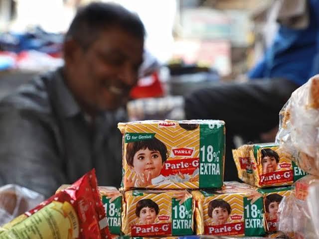 जितिया पर्व ने पारले-जी को कर दिया मालामाल, सीतामढ़ी से लेकर मुजफ्फरपुर तक खूब बिके बिस्किट