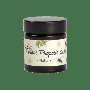 Ferdi's Propolis Salbe