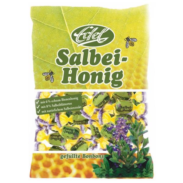 Salbei Honig