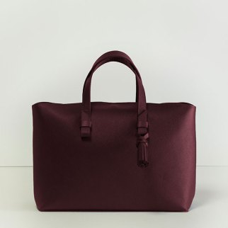 tironedesign_dafne_hand_bag_wine