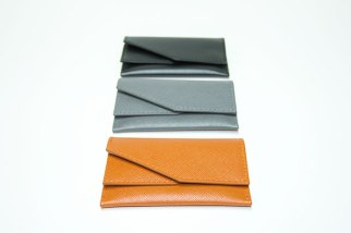 tirone-design-card-case-x-adesso
