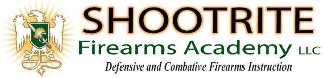 Shootrite Firearms Academy LLC.
