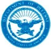 Investigación del derribo de un CH-47D en Afganistán. 06AGO11.