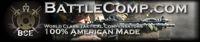 BattleComp, Los Mejores Compensadores de Boca de Fuego
