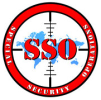 SSO Group