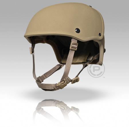 Crye Precision AirFrame Helmet
