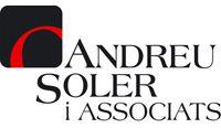 Andreu Soler i Associats