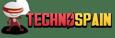 TechnoSpain