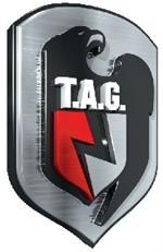 Tactical Assault Gear (TAG)