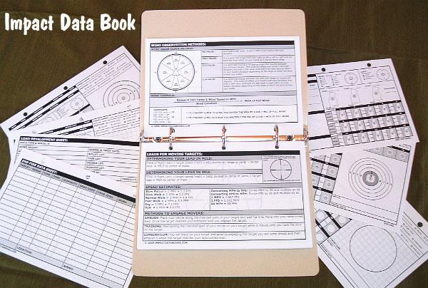 Impact Data Book (2)