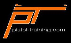 pistol-training.com