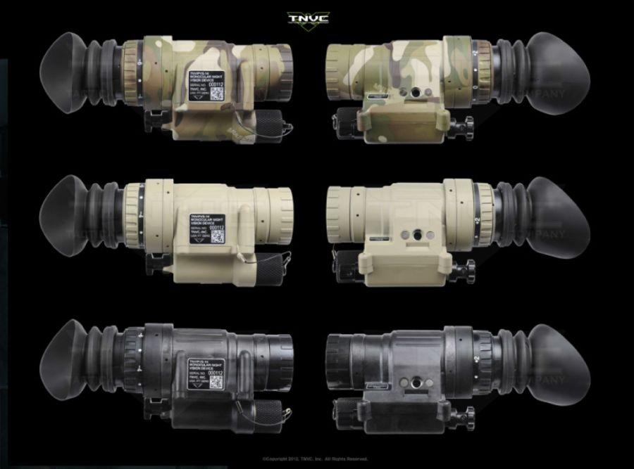 Serie TNV_PVS-14 Gen3 2