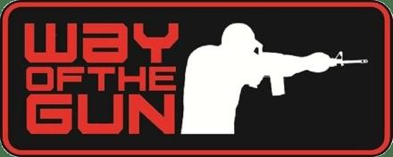 Way of the Gun - Frank Proctor