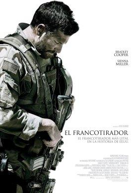 El Francotirador [American Sniper]