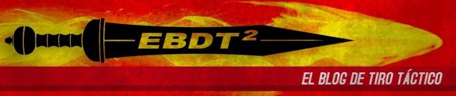 EBdT2 Header 1