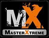 MasterXtreme