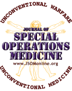 Journal of Special Operations Medicine (JSOM)