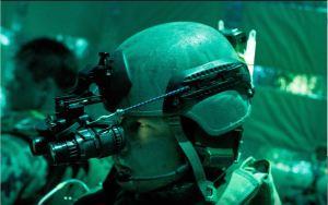 Fuerzas de Operaciones Especiales estadounidenses desplegadas en 135 países. 2015 es un año de récord para los selectos soldados de EE.UU.