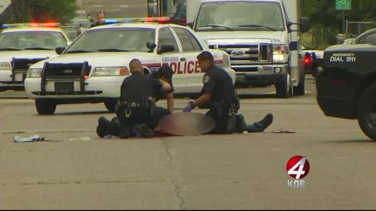 Person_dead_after_officer_involved_shooting_in_SE_Albuquerque-syndImport-061644