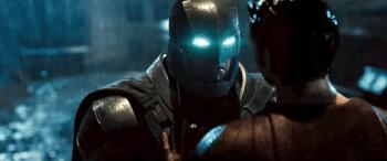 Cómo podrían acabar con Supermán los militares estadounidenses Kryptonita ... y un montón de armas nucleares