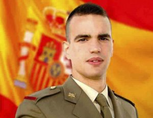 Rubén Rangel Vizuete