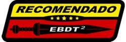 Producto Recomendado por EBdT2