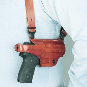 outdoorhub-5-best-non-traditional-concealed-carry-methods-2015-02-24_20-22-17