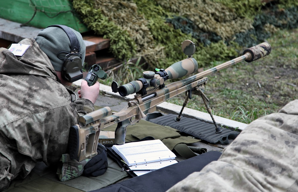 ORSIS_T-5000_.338_LM_4thNovSniperCompetition15