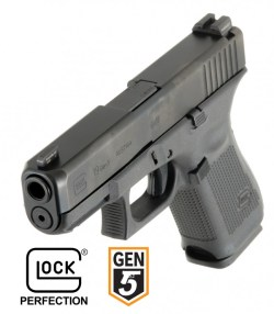 G19 Gen5