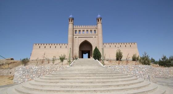 06istaravshan-tajikistan