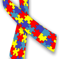 Asperger - autisme for den superintelligente
