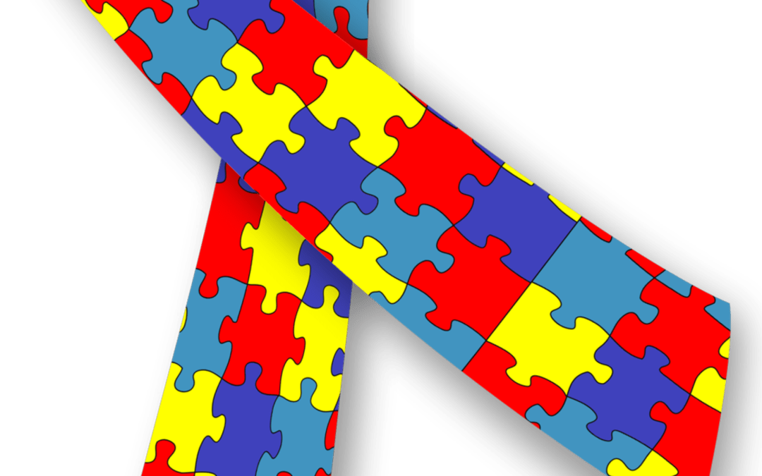 Asperger – autisme for den superintelligente