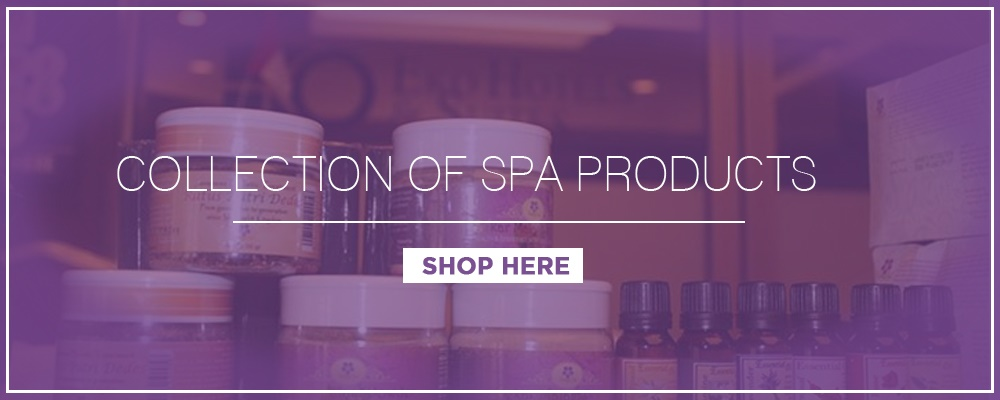 spa-products