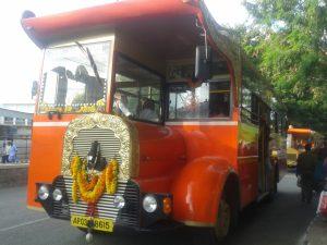 ttd_tirumala_tirupati_free_bus