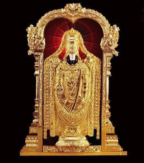 Shiva Lingam Hd Wallpapers Sri Venkateswara Swamy Photos Tirumala Tirupati Vaibhavam