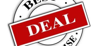 Tirupati Hotel Deals