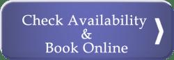 archana Seva ticket booking online