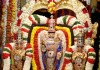 tirumala darshan time today